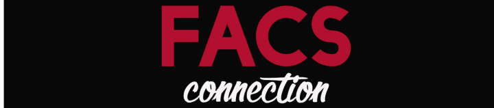 Photo for FACS Connection - October 2, 2020