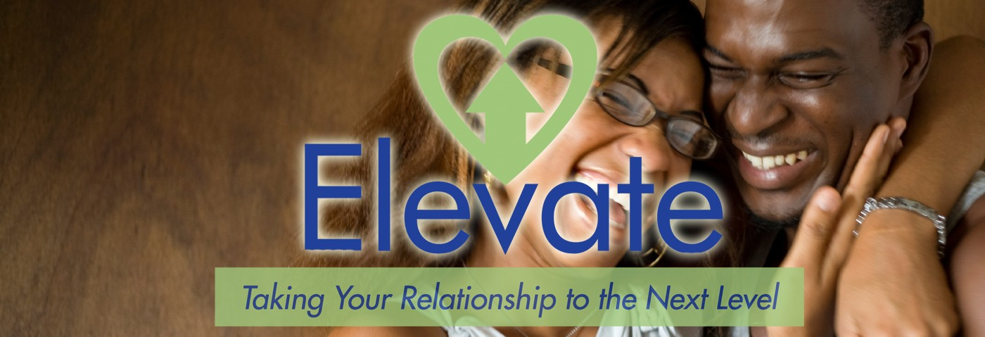 Elevate - Taking your relationship to the next level