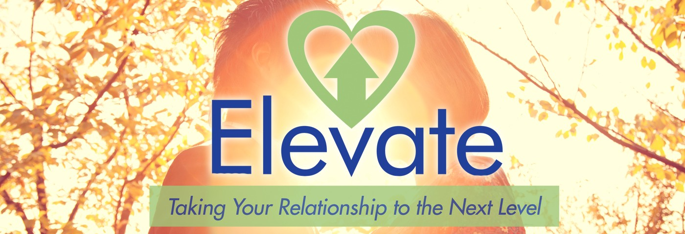 elevate taking your relationship to the next level